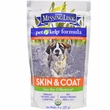 Missing Link - Pet Kelp Formula Skin & Coat (8 oz)