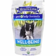 The Missing Link - Pet Kelp Formula Well-Being for Dogs (8 oz)