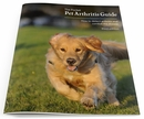 The Pocket Pet Arthritis Guide - 20 Pager