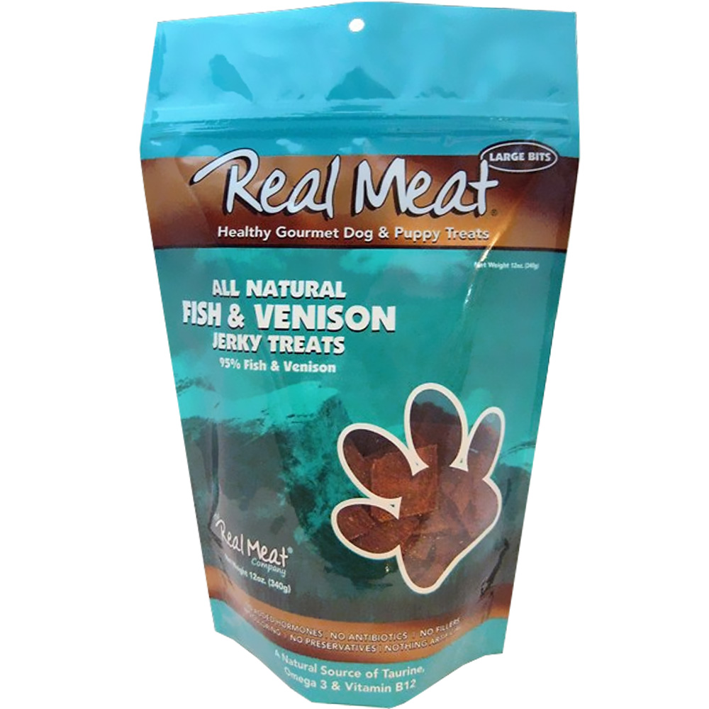 THE-REAL-MEAT-FISH-VENISON-JERKY