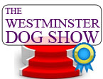 The Westminster Dog Show 2011