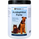 Thomas Labs Acidophilus