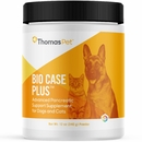 Thomas Pet Bio Case Plus Powder - 12 oz