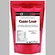 Thomas Labs Carbo Load Powder (16 oz)
