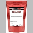 Thomas Labs Creatine Pure Powder (16 oz)