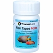 Fish Tapes Forte (Praziquantel) - 170mg (12 count)