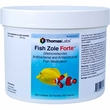 Fish Zole Forte (Metronidazole) - 500mg (60 packets)