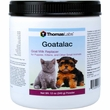 Thomas Labs Goatalac Powder (12 oz)