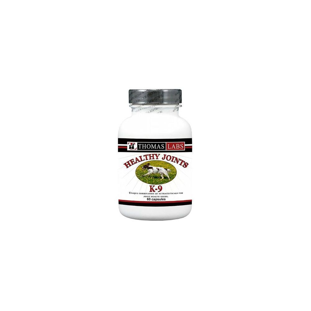 THOMAS-LABS-HEALTHY-JOINTS-K-9-60-CAPSULES