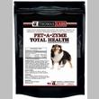 Thomas Labs Pet-A-Zyme Total Health Prozyme Powder (16 oz)