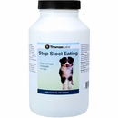 Thomas Labs Stop Stool Eating (100 Tablets)