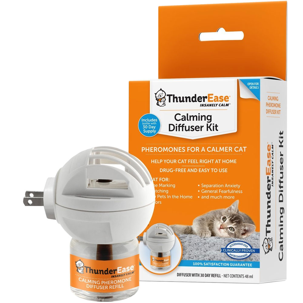 THUNDEREASE-DIFFUSER-KIT-FOR-CATS