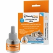 ThunderEase for Cats - Diffuser Refill