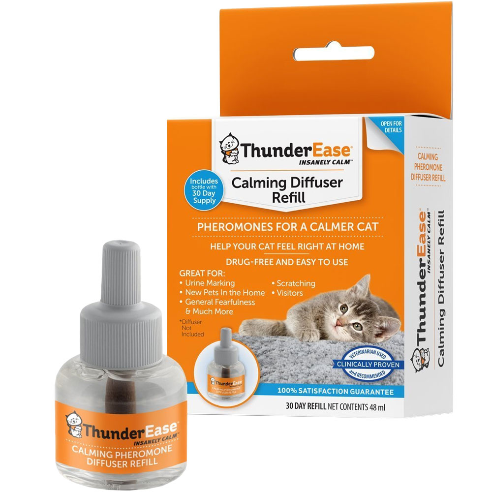 THUNDEREASE-DIFFUSER-REFILL-FOR-CATS