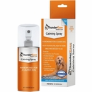 ThunderEase for Dogs - Calming Spray (60 ml)