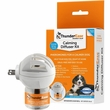 ThunderEase for Dogs - Diffuser Kit