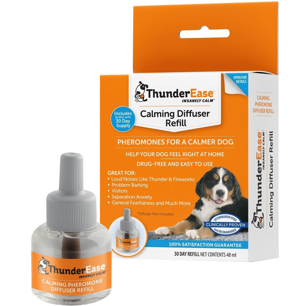 THUNDEREASE-DIFFUSER-REFILL-FOR-DOGS