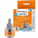 ThunderEase for Multi-Cats - Diffuser Refill