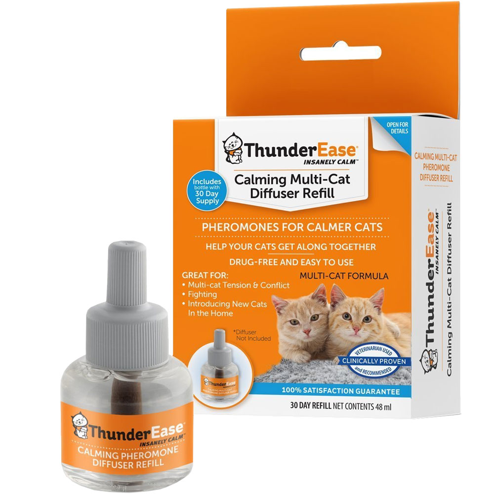 THUNDEREASE-DIFFUSER-REFILL-FOR-MULTI-CATS