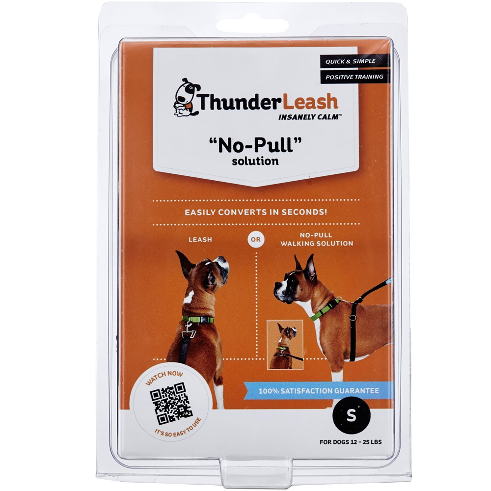 THUNDERLEASH-SMALL-DOGS-12-25LBS