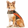 ThunderShirt Dog Anxiety Solution - Camo Polo (LARGE)
