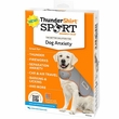 ThunderShirt Dog Anxiety Solution - Sport (LARGE)