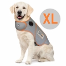 Thundershirt Sport Dog Anxiety Solution - XLARGE