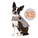 ThunderShirt Dog Anxiety Solution - Sport (SMALL)