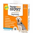 ThunderShirt Dog Anxiety Solution - Sport (XSMALL)