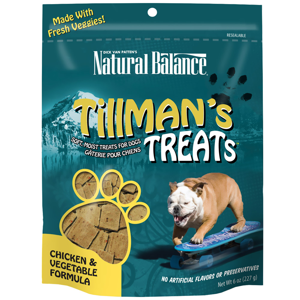 TILLMANS-CHICKEN-VEGETABLE-TREATS-6-OZ