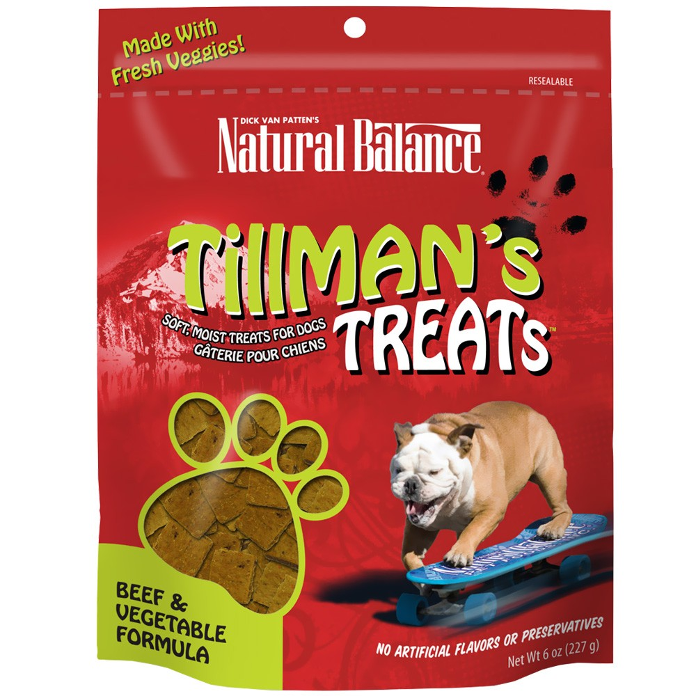 TILLMANS-NATURAL-TREATS