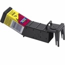 Tip-Trap Live Capture Mouse Trap by Kness