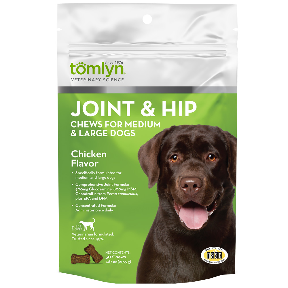 TOMLYN-JOINT-HIP-CHEWS-MEDIUM-LARGE-DOGS-30-COUNT