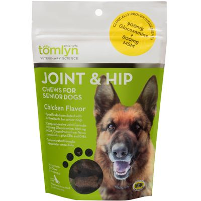 TOMLYN-JOINT-HIP-CHEWS-SENIOR-DOGS-30-COUNT