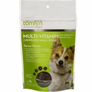 Tomlyn Multi-Vitamin Chews for Small Dogs (30 count)