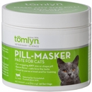 Tomlyn Pill-Masker for Cats (4 oz)