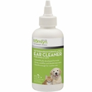 Tomlyn Veterinarian Formulated Ear Cleaner (4 oz)