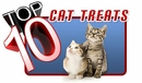 Yum! The Top 10 Cat Treats to Keep Your Kitty Happy and Healthy in 2017