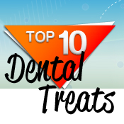 Top 10 Dog Dental Chews For 2019