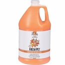 Top Performance Fresh Pet Conditioner (Gallon)