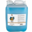 Top Performance Oatmeal Shampoo (5 Gallon)