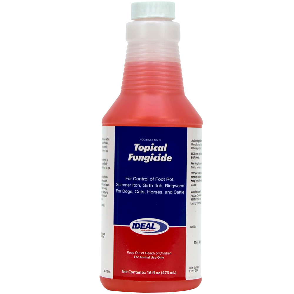 TOPICAL-FUNGICIDE-16-OZ