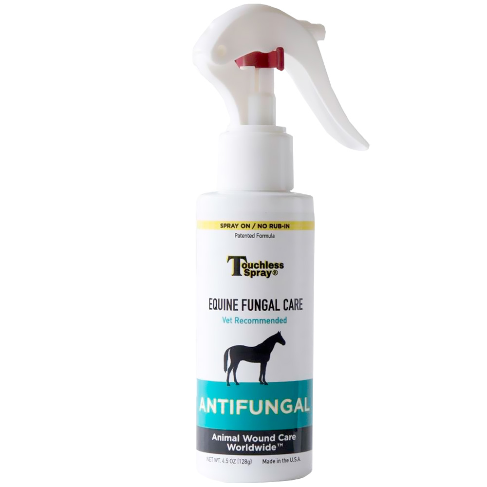 TOUCHLESS-CARE-ANTIFUNGAL-SPRAY-2-OZ