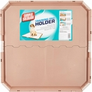 """Training Pad Holder Fits Pads 21""""x21"""" or Larger"""