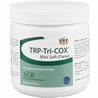 TRP-Tri-COX Mini Soft Chews - 120 ct