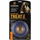 "Starmark Everlasting Treat Ball - Large (5"" diameter)"