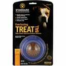 "Starmark Everlasting Treat Ball - Medium (3.75"" diameter)"