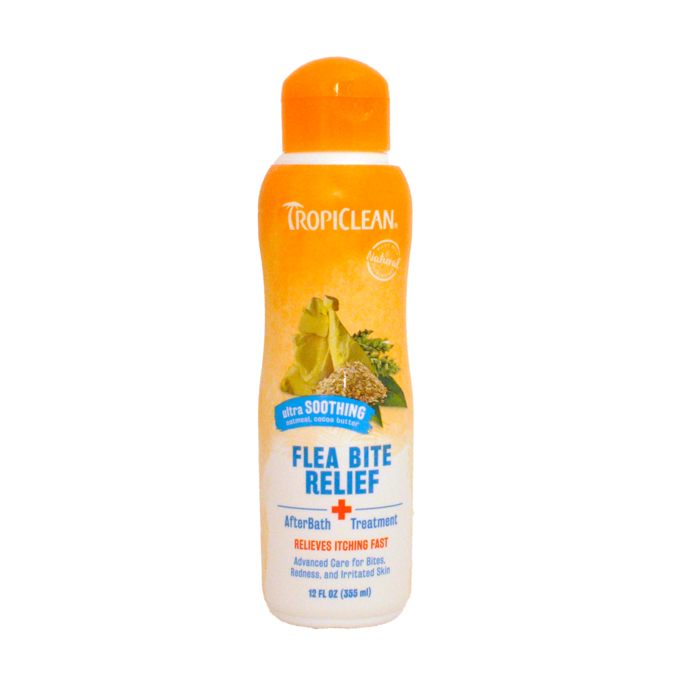 TROPICLEAN-FLEA-BITE-RELIEF