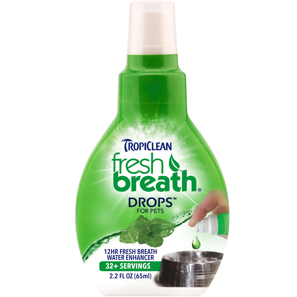 TROPICLEAN-FRESH-BREATH-DROPS-FOR-PETS