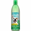 Tropiclean Fresh Breath Oral Care Water Additive (16 oz)